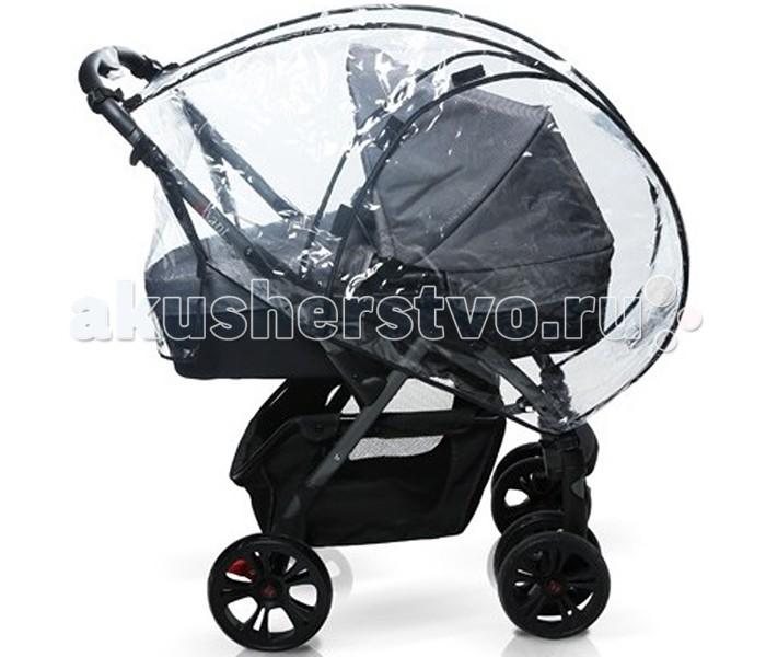 Дождевик Casualplay универсальный Rainballуниверсальный RainballДождевик универсальный для колясок Casualplay – практичный аксессуар, который надежно защитит малыша от дождя, ветра и снега во время прогулки. Он создаст дополнительный комфорт ребенку, а вам спокойствие.  Быстро устанавливается и легко снимается, крепится липучками по краям  Удобные отверстия, боковое – для общения с ребенком, заднее – для вентиляции  Компактное сложение, легко помещается в сумке или в корзине коляски  Подходит для всех колясок, люлек и автокресел группы 0+ Casualplay<br>