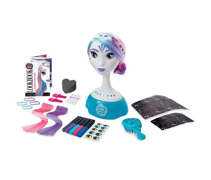аксессуары для макияжа Ролевые игры Style Cool Студия причесок и макияжа