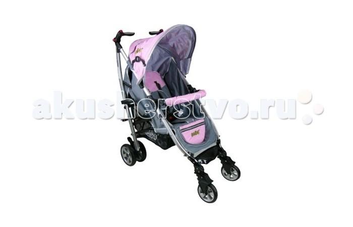 Детские коляски , Коляски-трости Selby NS-113 арт: 43659 -  Коляски-трости