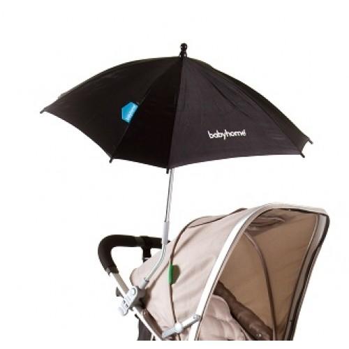 Детские коляски , Зонты для колясок Babyhome Emotion арт: 43826 -  Зонты для колясок