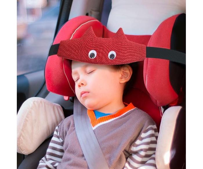 Купить Клювонос Фиксатор головы ребенка для автокресла Мяу в интернет магазине. Цены, фото, описания, характеристики, отзывы, обзоры