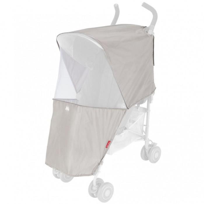 Детские коляски , Москитные сетки Maclaren Universal арт: 440814 -  Москитные сетки