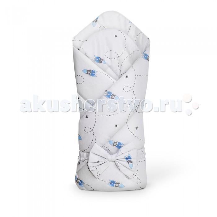 Детская одежда , Конверты на выписку Pituso Конверт-одеяло Star Little Baby арт: 441034 -  Конверты на выписку