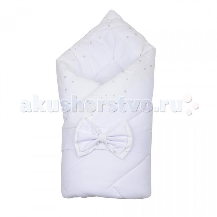Детская одежда , Конверты на выписку Pituso Конверт-одеяло Лошадка арт: 441334 -  Конверты на выписку