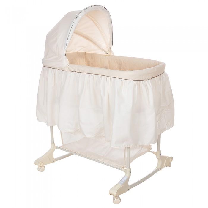 Детская мебель , Колыбели Pituso Sellina арт: 441479 -  Колыбели