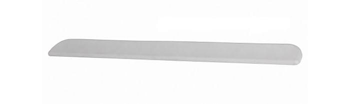 купить Аксессуары для мебели Mealux Накладка (липучки к столешницам) к партам EVO-501 и EVO-502 по цене 620 рублей