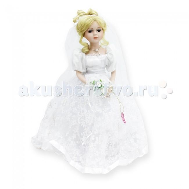 Куклы и одежда для кукол Lisa Jane Кукла фарфоровая Сара 18 45.7 см lisa corti короткое платье