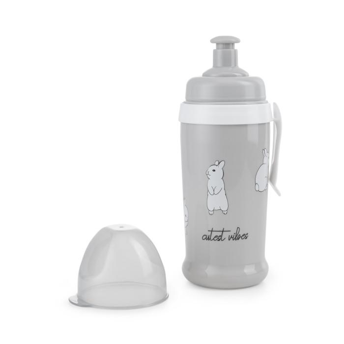 Купить Поильник Happy Baby с прищепкой 360 мл в интернет магазине. Цены, фото, описания, характеристики, отзывы, обзоры