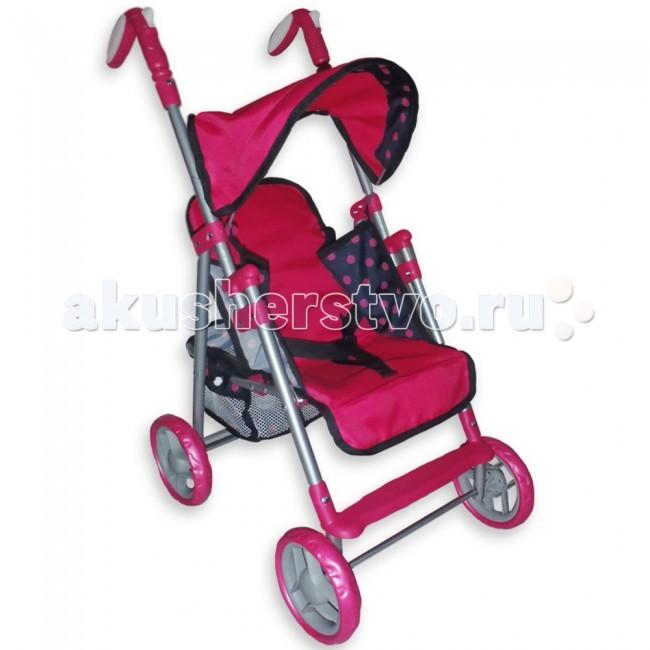 Коляски для кукол Mami 18975 коляски для кукол mami 16424