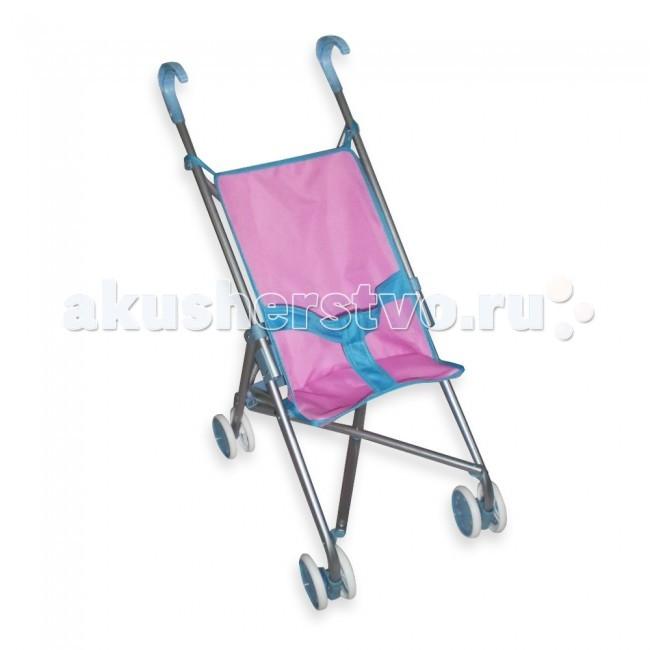 Коляски для кукол Mami 18973 коляски для кукол mami 16424