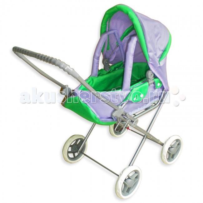 Коляски для кукол Mami 16424 коляски