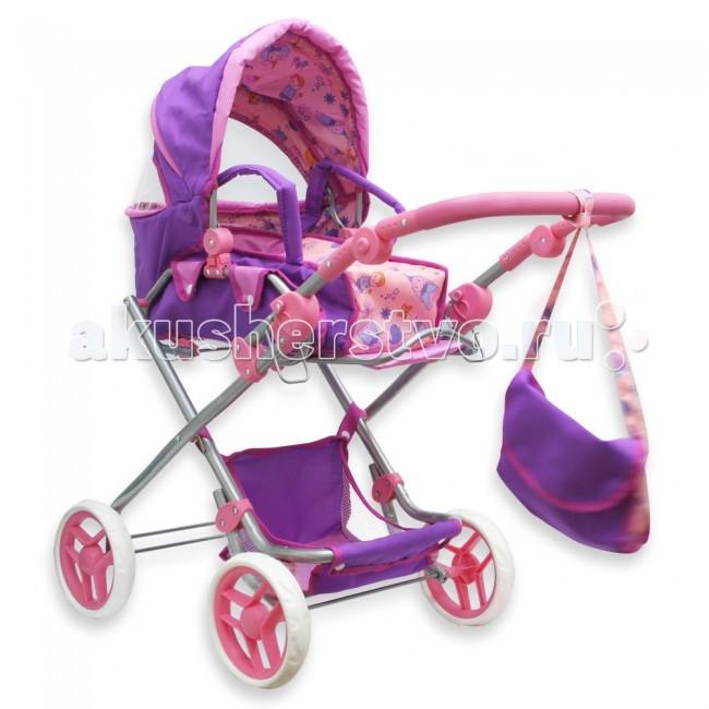 коляски для кукол mami 16424 Коляски для кукол Mami 18974