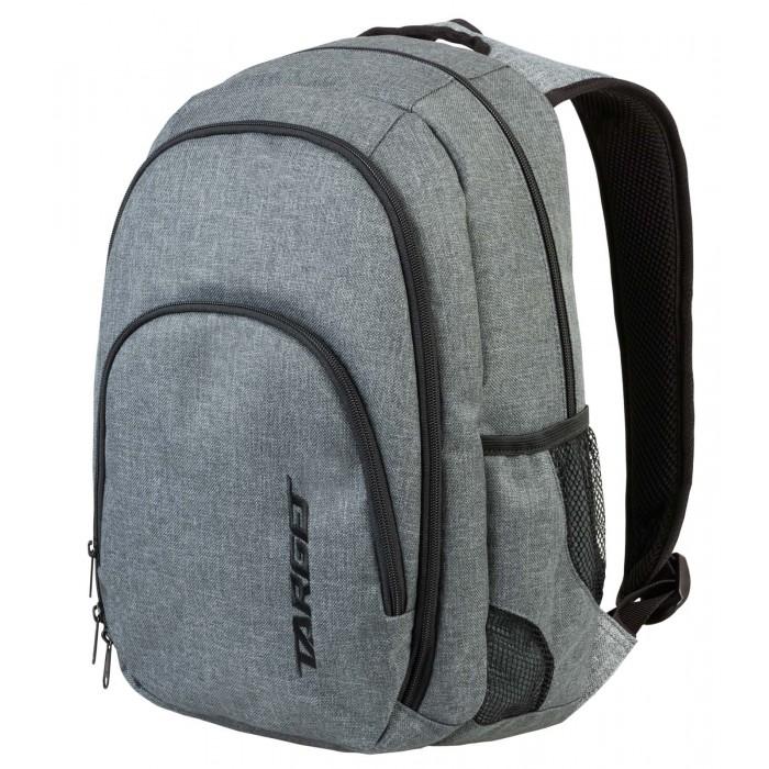 Купить Школьные рюкзаки, Target Collection Рюкзак XY