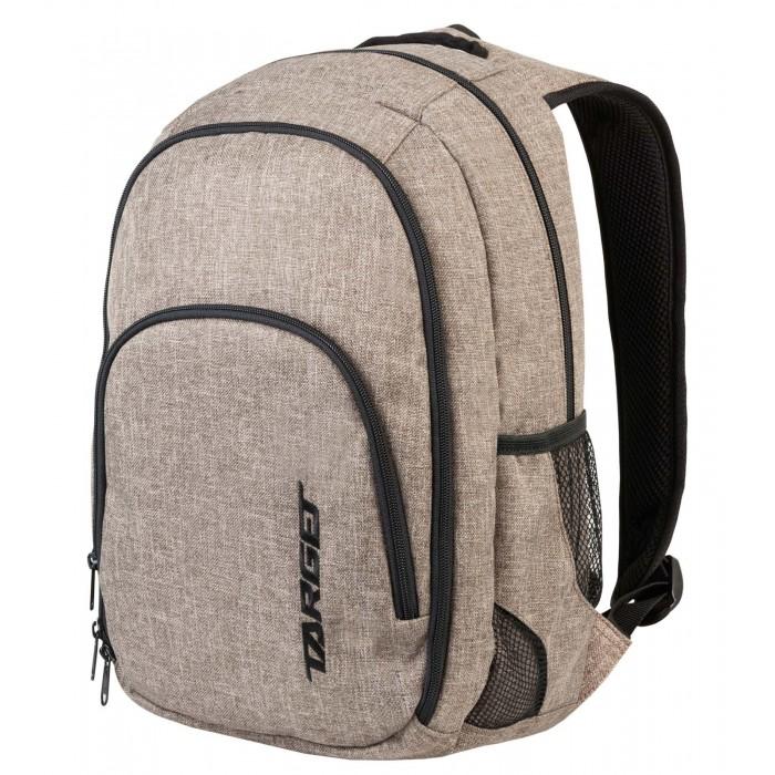 Школьные рюкзаки Target Collection XY 2