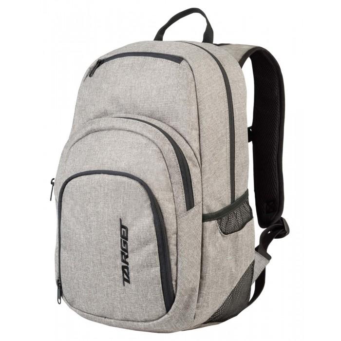 Школьные рюкзаки Target Collection XY 3 рюкзаки zipit рюкзак shell backpacks