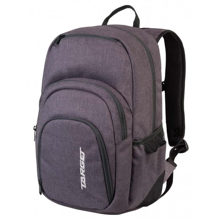 Развитие и школа , Школьные рюкзаки Target Collection XY 4 арт: 447589 -  Школьные рюкзаки