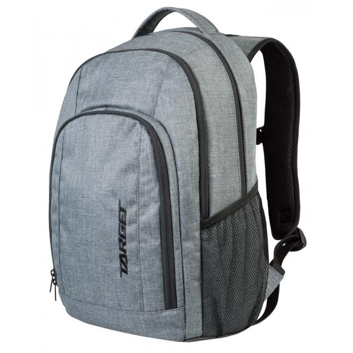 Купить Школьные рюкзаки, Target Collection XY 5