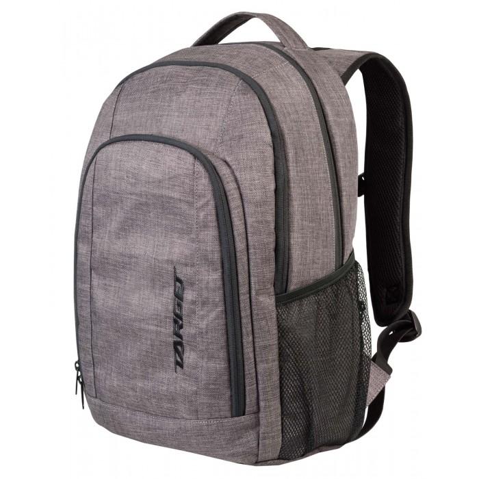 Школьные рюкзаки Target Collection XY 6 школьные рюкзаки zipit рюкзак grillz backracks
