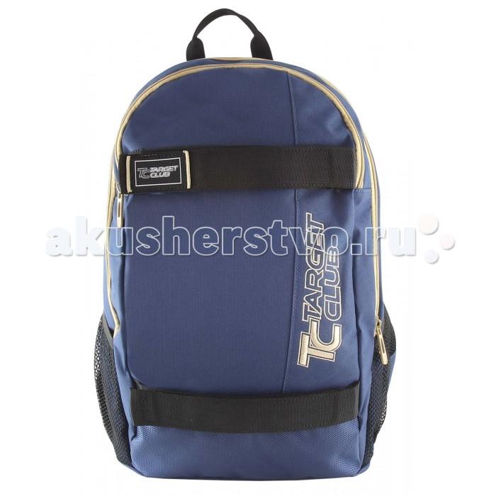 Школьные рюкзаки Target Collection Рюкзак Mono школьные рюкзаки zipit рюкзак shell backpacks