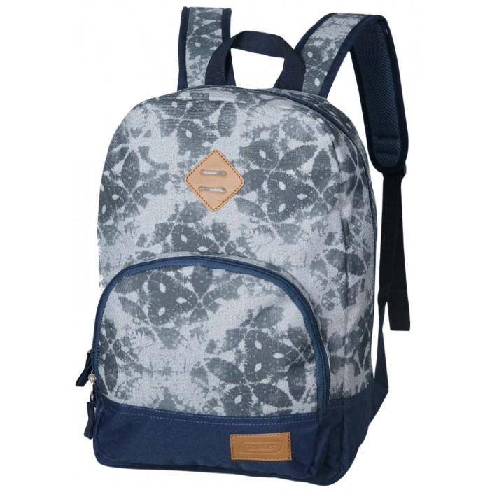 Развитие и школа , Школьные рюкзаки Target Collection Рюкзак Bali арт: 447739 -  Школьные рюкзаки