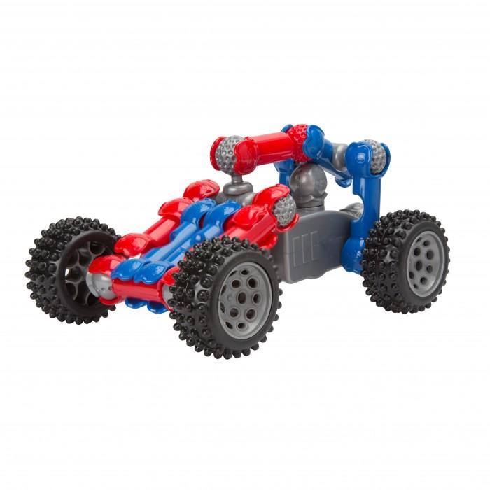 Конструкторы Zoob Racer-Z Fastback H2H 55 элементов zoob 11055 55
