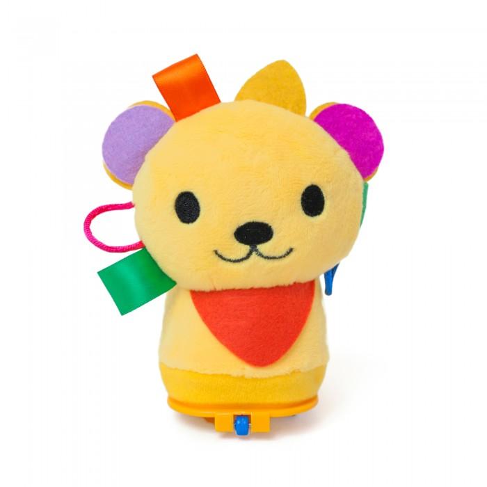Купить Развивающие игрушки, Развивающая игрушка People Лев Поймай меня, если сможешь