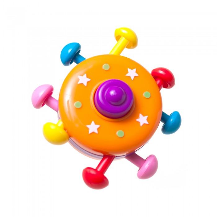 Развивающие игрушки People НЛО Тяни-Толкай подводные нло