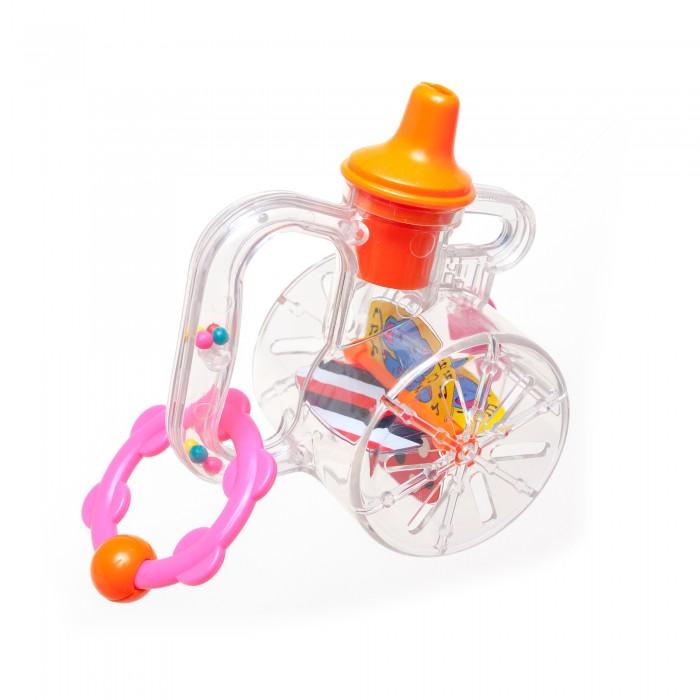 Музыкальный инструмент People Музыкальная труба