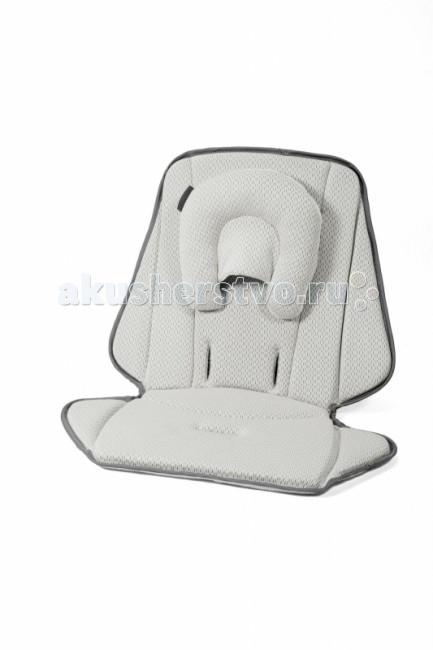 Аксессуары для колясок UPPAbaby Вкладыш для новорожденного SnugSeat, Аксессуары для колясок - артикул:44883
