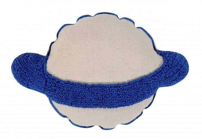 Постельные принадлежности , Подушки для малыша Lorena Canals Подушка Сатурн 40х60 см арт: 448949 -  Подушки для малыша