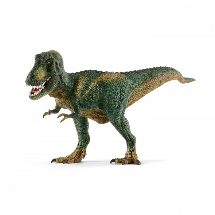 Купить Игровые фигурки, Schleich Игровая фигурка Тиранозавр Рекс