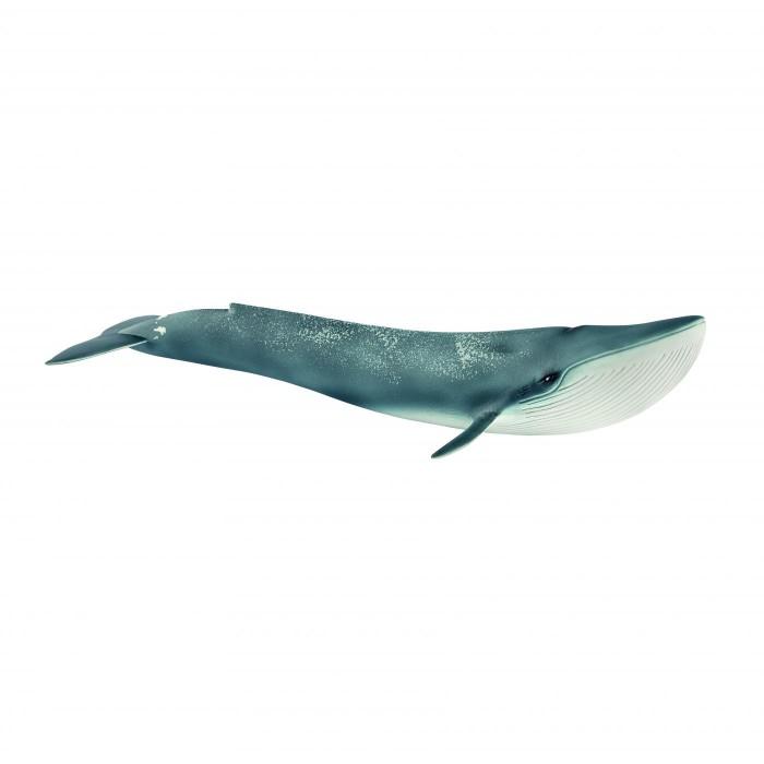 Купить Игровые фигурки, Schleich Игровая фигурка Голубой кит