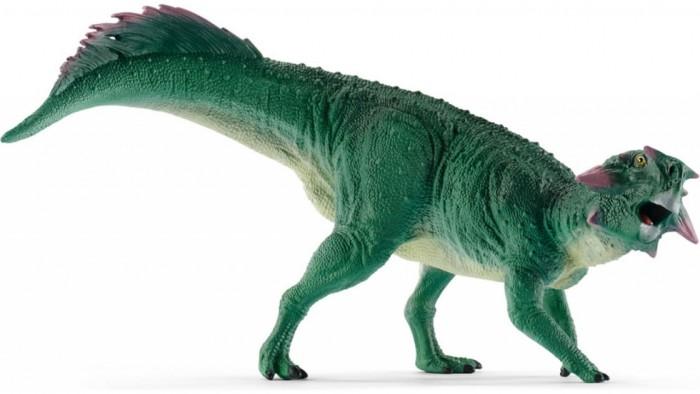 Купить Игровые фигурки, Schleich Игровая фигурка Пситтакозавр