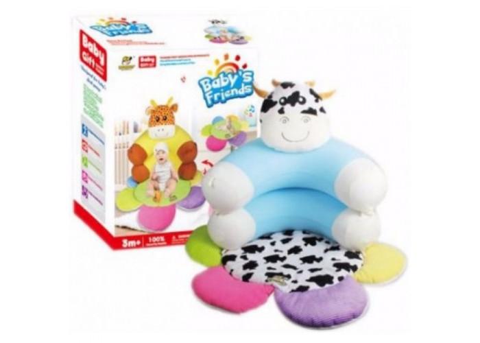Игровые коврики S+S Toys 100812507