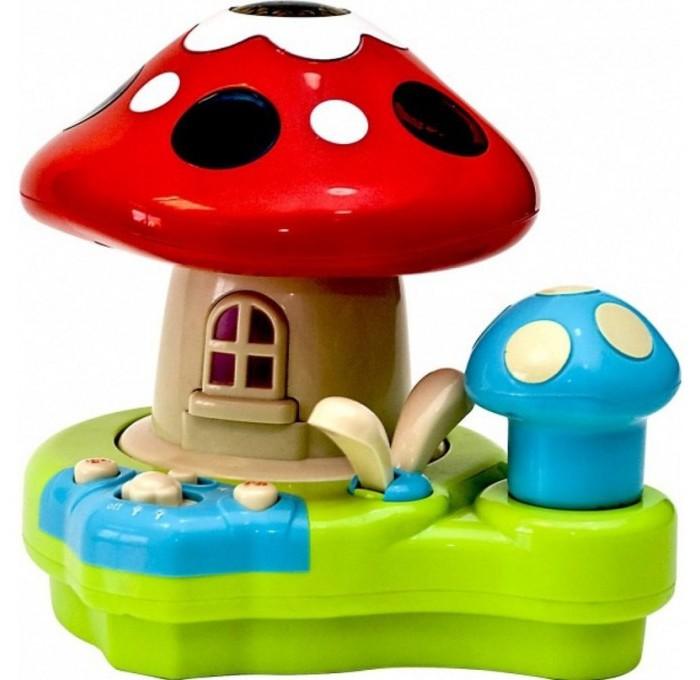 Детская мебель , Светильники S+S Toys Светлячок арт: 450004 -  Светильники
