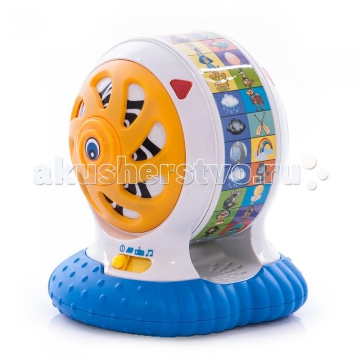 Развивающие игрушки S+S Toys Мир вокруг нас
