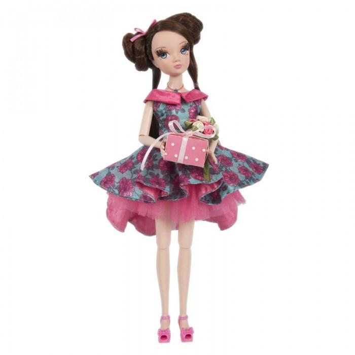 Куклы и одежда для кукол Sonya Rose Кукла Вечеринка День Рождения (Daily collection), Куклы и одежда для кукол - артикул:451214