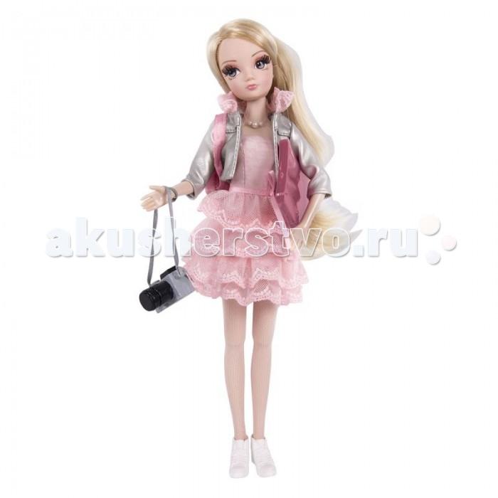 Куклы и одежда для кукол Sonya Rose Кукла Вечеринка Путешествие (Daily collection), Куклы и одежда для кукол - артикул:451229