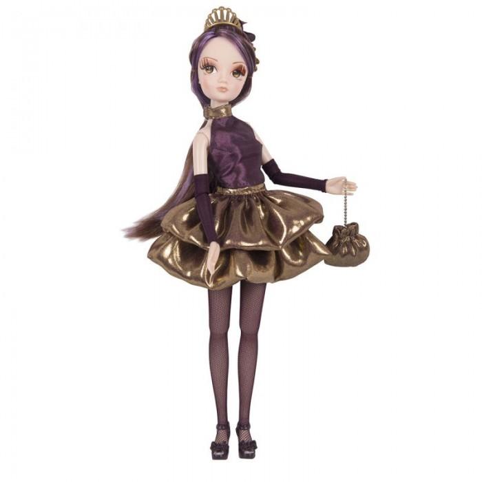Куклы и одежда для кукол Sonya Rose Кукла Танцевальная вечеринка (Daily collection), Куклы и одежда для кукол - артикул:451254