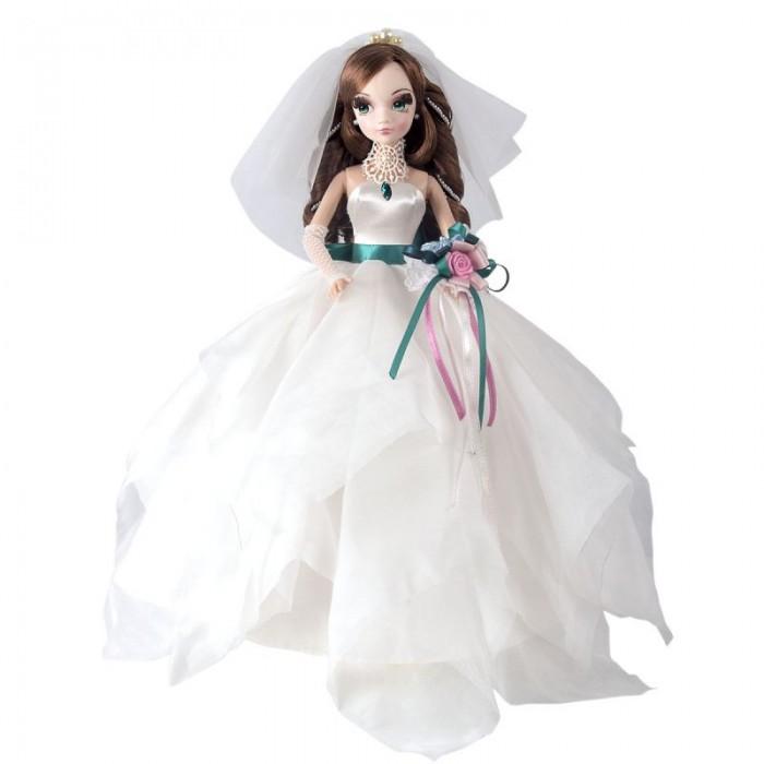 Куклы и одежда для кукол Sonya Rose Кукла Глория (Gold collection), Куклы и одежда для кукол - артикул:451259