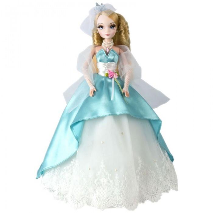Куклы и одежда для кукол Sonya Rose Кукла Лилия (Gold collection), Куклы и одежда для кукол - артикул:451269
