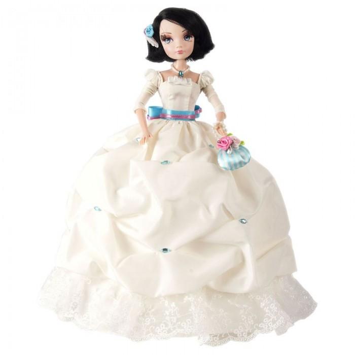 Куклы и одежда для кукол Sonya Rose Кукла Милена (Gold collection), Куклы и одежда для кукол - артикул:451274