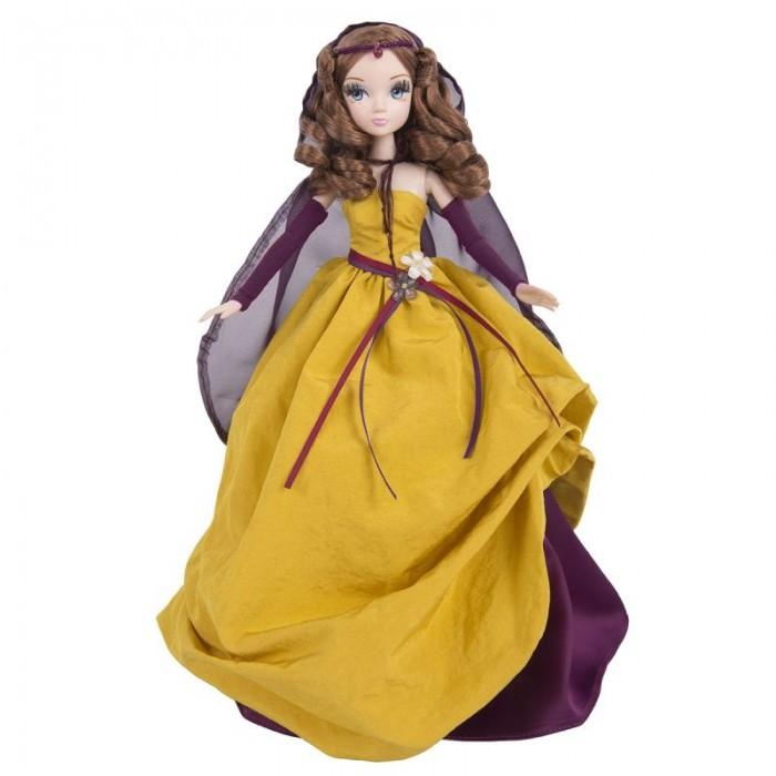 Куклы и одежда для кукол Sonya Rose Кукла Эльза (Gold collection), Куклы и одежда для кукол - артикул:451294