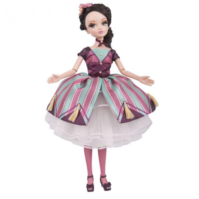 Куклы и одежда для кукол Sonya Rose Кукла Алиса (Gold collection)