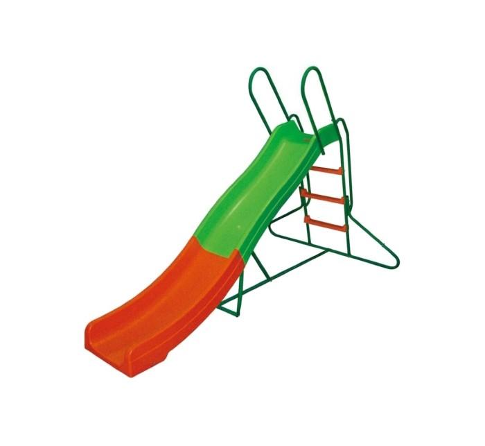 Летние товары , Горки DFC волнистая SL-04 арт: 453679 -  Горки