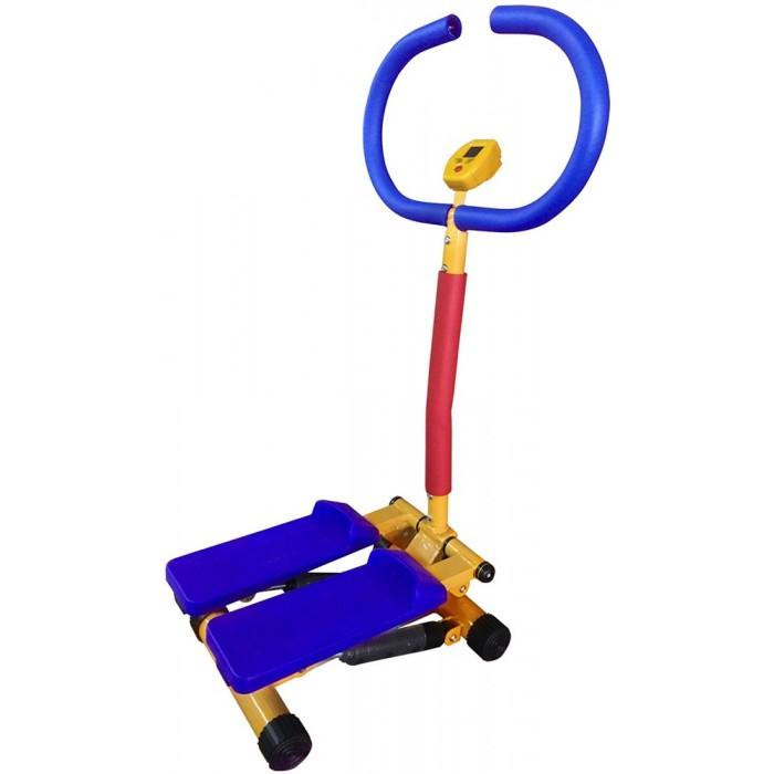 DFC Мини-степпер детский VT-2200 от DFC