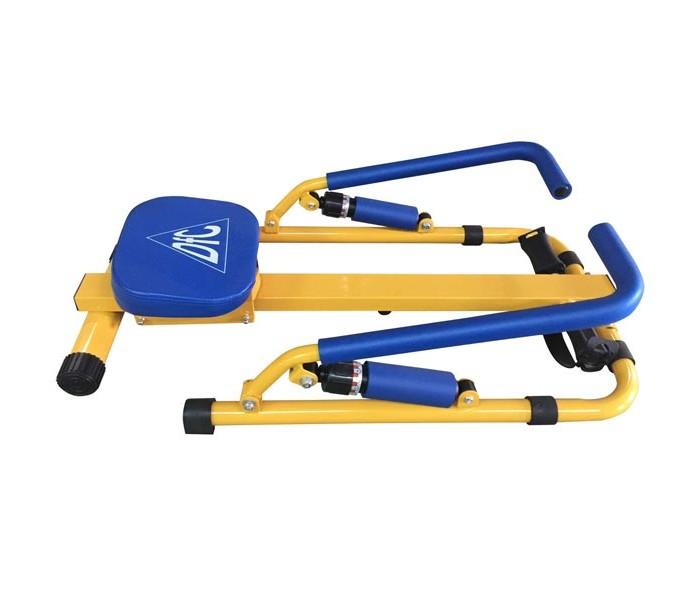 Спорт и отдых , Тренажеры DFC Гребной тренажер детский VT-2500 арт: 453894 -  Тренажеры