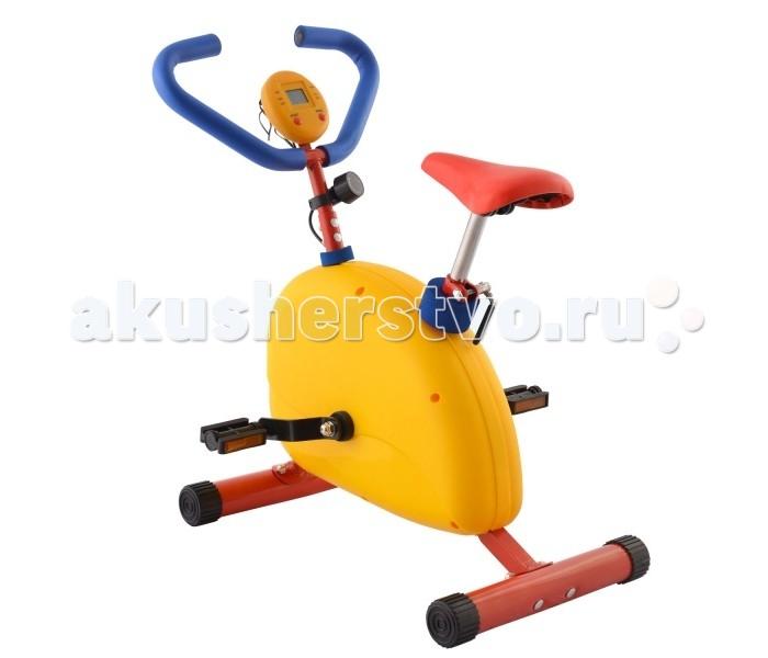 Купить Тренажеры, DFC Велотренажер детский VT-2600