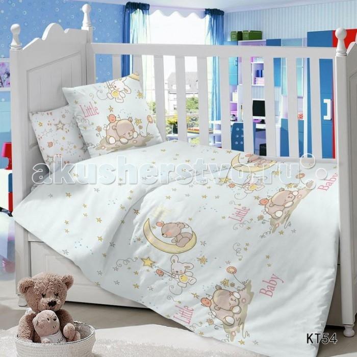 Постельное белье Dream Time BLK-46-SP-333-1/2C (3 предмета) dream time комплект постельного белья 1 5 сп blk 44 b 213 1c