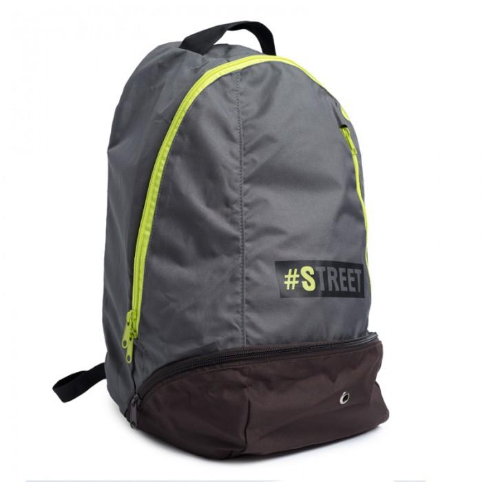 Развитие и школа , Школьные рюкзаки Playtoday Сумка текстильная для мальчиков Рок-звезда 181712 арт: 455256 -  Школьные рюкзаки